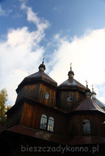 cerkiew bystre 1.jpg