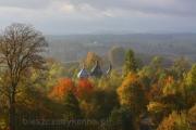 cerkiew bystre.jpg