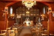 cerkiew rabe 1